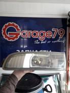 Фара противотуманная. Toyota Granvia, VCH10W, KCH10W, RCH11W, KCH16W, VCH16W Двигатели: 5VZFE, 1KZTE, 3RZFE