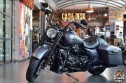 Harley-Davidson Road King Special FLHRXS. 1 745куб. см., исправен, птс, без пробега
