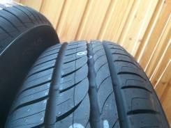 Pirelli Cinturato P1. Летние, без износа, 4 шт
