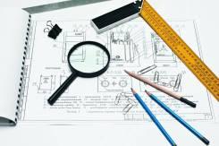 Экспертиза и проектирование!