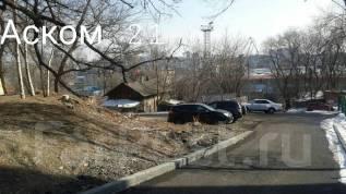 Продается земельный участок по ул. Верхнепортовая,21а. 1 000 кв.м., собственность, электричество, вода, от агентства недвижимости (посредник). Фото у...