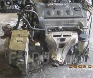 Проводка двс. Toyota Platz, NCP12 Двигатель 1NZFE