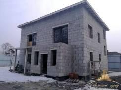 Предлагается к продаже коттедж в р-оне Весенней во Владивостоке. Улица Восточная 5-я 19, р-н Весенняя, площадь дома 300кв.м., электричество 30 кВт...