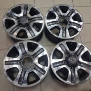 Black Racing. x17, 5x120.60, 5x120.70