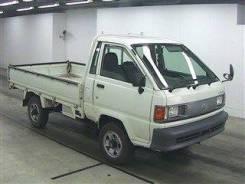 Toyota Lite Ace. Продам грузовик, 2 000 куб. см., 1 000 кг.