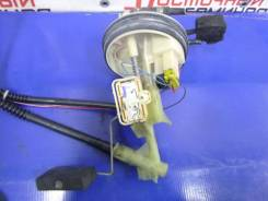 Датчик уровня топлива MERCEDES-BENZ С180, C240