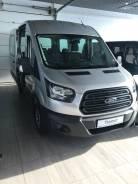 Ford Transit. Форд Транзит L2H2, 2 200куб. см., 800кг.