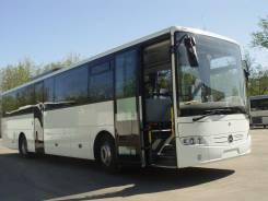 Mercedes-Benz. Автобус Intouro, 7 200куб. см., 55 мест