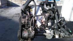 Двигатель NISSAN RNESSA, N30, SR20DE, KB2301, 0740038264