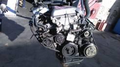 Двигатель NISSAN TINO, V10, SR20DE, KB2301, 0740038264