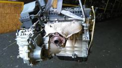 Двигатель MITSUBISHI COLT, Z22A, 4A90, YB2223, 0740038186