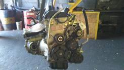 Двигатель MITSUBISHI COLT PLUS, Z21W, 4A90, YB2223, 0740038186