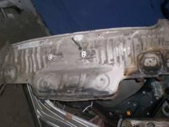 Панель кузова задняя TOYOTA MARK II, задний