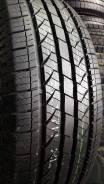 Habilead RS21. Летние, 2018 год, без износа, 4 шт. Под заказ