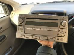 Продам магнитофон AUX/CD/MP3/WMA AM FM