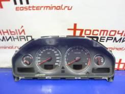 Панель приборов (щиток) VOLVO XC90
