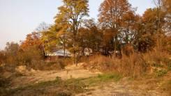 """Продам участок в г. Артем заед от школа № 16 и поселка """"Светлогорье"""". 1 700кв.м., собственность, электричество, от агентства недвижимости (посредник..."""