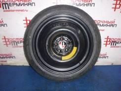Запасное колесо (докатка) SUBARU LEGACY