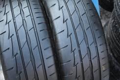 Bridgestone Potenza RE003 Adrenalin. Летние, 2014 год, износ: 5%, 2 шт