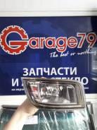 Фара противотуманная. Toyota Opa, ZCT10, ACT10, ZCT15 Двигатели: 1ZZFE, 1AZFSE