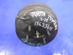 Вакуумный усилитель тормозов TOYOTA TOWNACE, LITEACE
