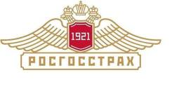 Менеджер по продажам. ПАО СК Росгосстрах. Улица Советская 70