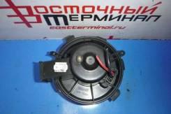 Мотор печки PEUGEOT 206, 206+, 307 SW, 206 Van, 206 SW, 307, 1007