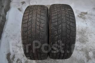 Dunlop Formula W1 Spec-R. Летние, износ: 20%, 2 шт