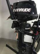Evinrude. 4,00л.с., 4-тактный