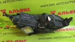 Фара MITSUBISHI COLT, Z27A, 4G15; _P4398, 2930043220