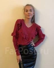 Свитер для кормления и беременных - Одежда для будущих мам во Владивостоке 50bca1e96f4