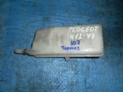 Бачок для тормозной жидкости PEUGEOT 307 SW, 307