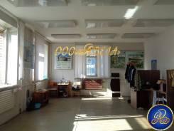 Офисные помещения. 50 кв.м., улица Комсомольская 3, р-н Первая речка