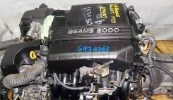 ДВС 1G-Beams