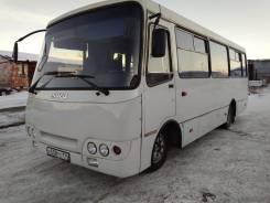 Isuzu Bogdan. Продается автобус Исузу богдан isuzu bogdan 2012 гв, 5 193 куб. см., 26 мест