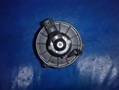 Мотор печки CHEVROLET CRUZE