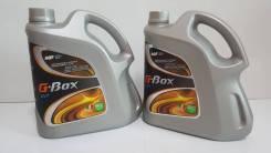 G-Energy G-Box. синтетическое