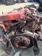 Двигатель в сборе. Kia Granbird Asia Granbird Двигатели: D6AC, D6CA, D6CB38, D6CB41, D6CC. Под заказ