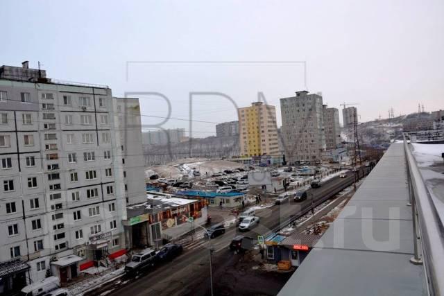 Новый ТЦ на Тихой — культовый БАР (кафе) — от 80 до 100 метров. 80 кв.м., улица Сахалинская 41г, р-н Тихая