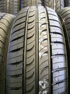 Hankook Optimo K715, 195/60 R15