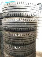 Michelin Energy. Летние, 2011 год, износ: 10%, 4 шт