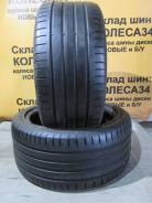 Goodyear Eagle F1 Asymmetric 2. летние, б/у, износ 10 %