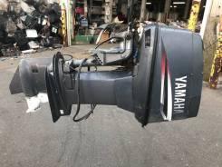 Yamaha. 40,00л.с., 2-тактный, бензиновый, нога L (508 мм), Год: 1997 год. Под заказ