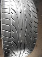 Dunlop SP Sport 3000A. Летние, 30%, 1 шт