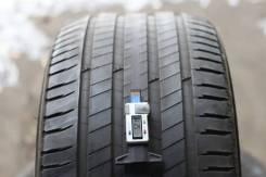 Michelin Latitude Sport 3. Летние, износ: 20%, 2 шт
