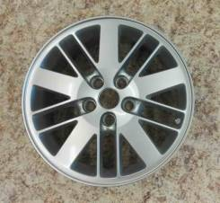 """Ford. 6.5x16"""", 5x114.30, ET50"""