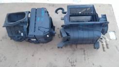 Печка. Nissan Laurel, GC35, GNC35, HC35 Двигатели: RB20DE, RB25DE, RB25DET