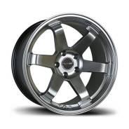 """PDW Wheels. 7.5x17"""", 5x114.30, ET32. Под заказ"""