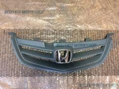Решетка радиатора Modulo для бампер Modulo Honda Accord CL9 CL7. Honda Accord, CL7, CL9
