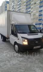 Ford Transit. Продам Форд Транзит 2013 года выпуска, 2 200 куб. см., 2 700 кг.